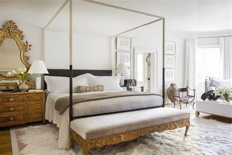 modern chic bedroom modern chic in new orleans tara shaw dk decor