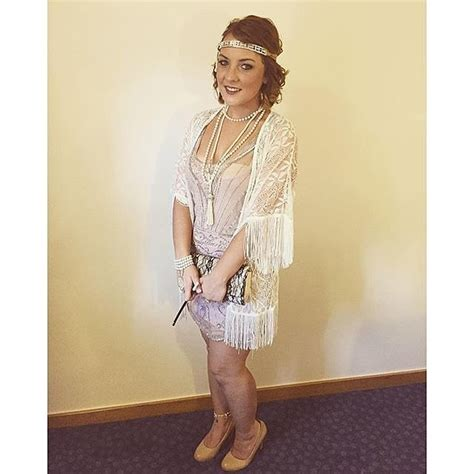 diy flapper hairst amazing diy halloween costume ideas lifestyle