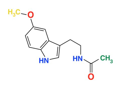 schlaf hormon serotonin das gl 252 ckshormon wesleep