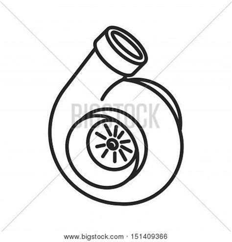 turbo images illustrations vectors turbo stock photos