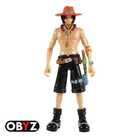 figure one one figure ace 12 cm obyz