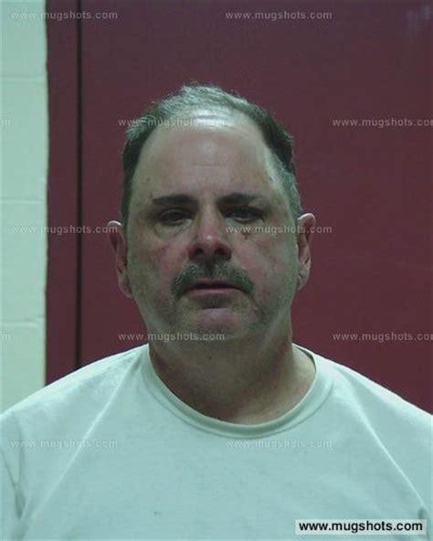 Rhea County Tn Arrest Records Raymond Cristinzio Mugshot Raymond Cristinzio Arrest Rhea County Tn