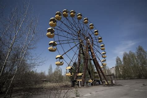 theme park explosion abandoned amusement parks 5 things i learned today