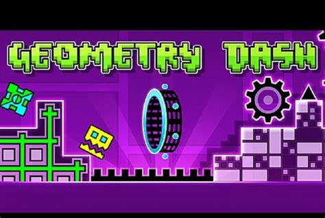 geometry dash lite apk version of geometry dash lite mrbass - Geometry Dash Version Apk