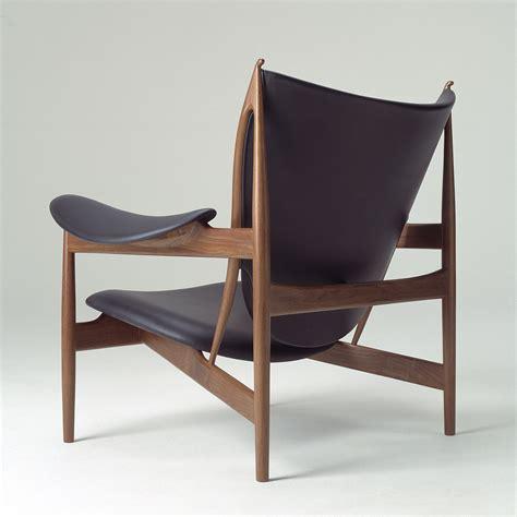 scandinavian design armchair scandinavian design armchair in brown leather lundel
