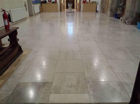 church floor polishing oxford Archives   Floor Restore
