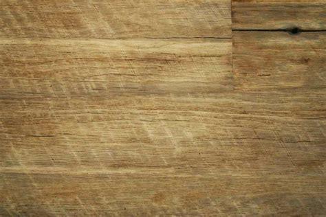salvaged wood salvage and reclaimed wood zenporium