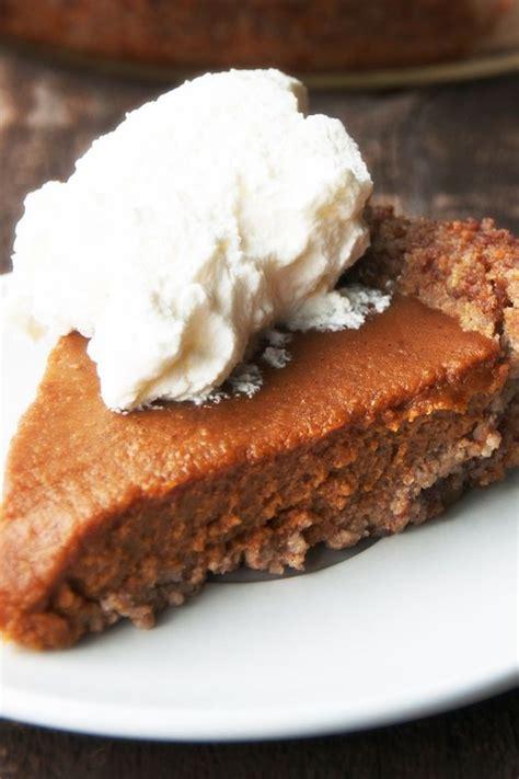 weight watchers pumpkin cake recipe weight watchers pumpkin pumpkin pies and pumpkin pie