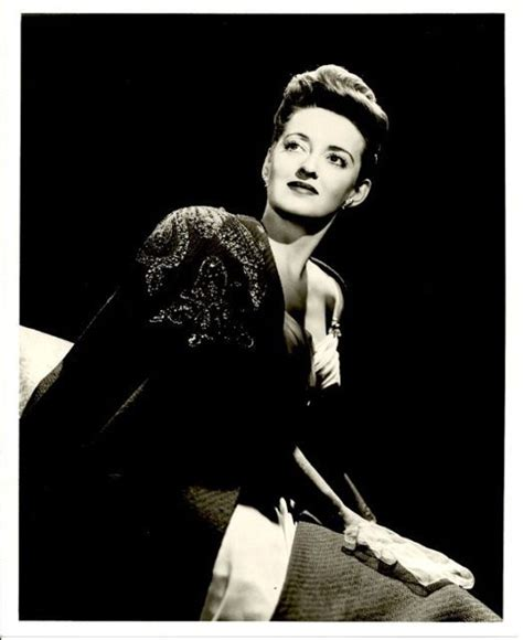 bette davis now 17 best images about bette davis in now voyager on