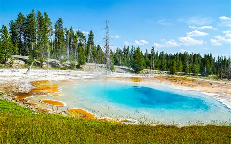 wallpaper abyss spring hot spring full hd wallpaper and background image