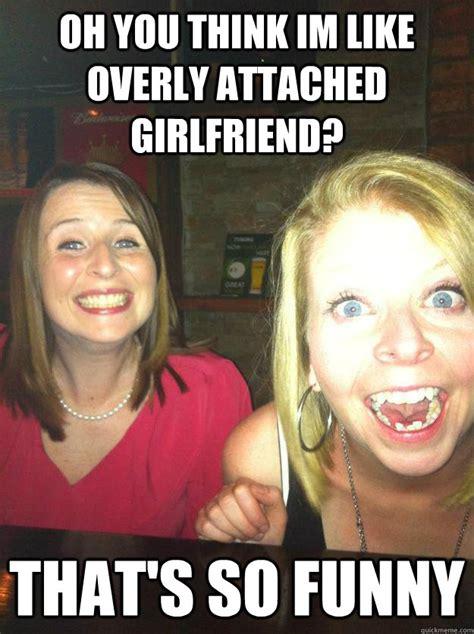 Desperate Girlfriend Meme - desperate double date memes quickmeme