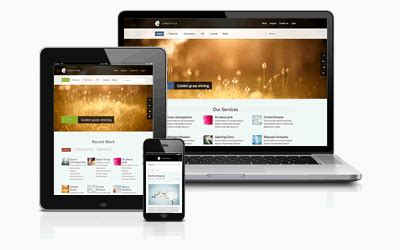 tutorial responsive joomla template fullwidth responsive joomla templates lifestyle