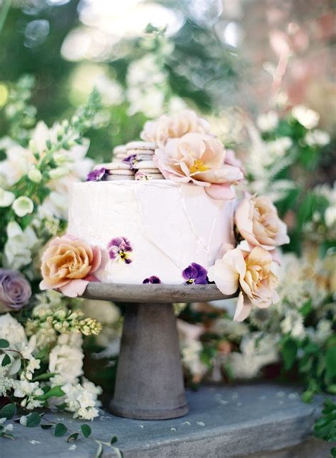 Images Of Beautiful Wedding Cakes by The 50 Most Beautiful Wedding Cakes