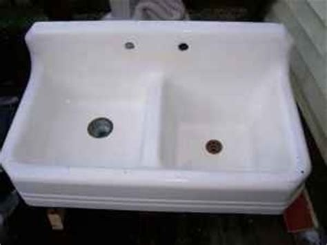 Vintage Kitchen Sinks Craigslist by Pin By Emily Rittershaus On Craigslist Wishlist