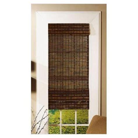 Narrow Window Valances Narrow Window Treatments Images