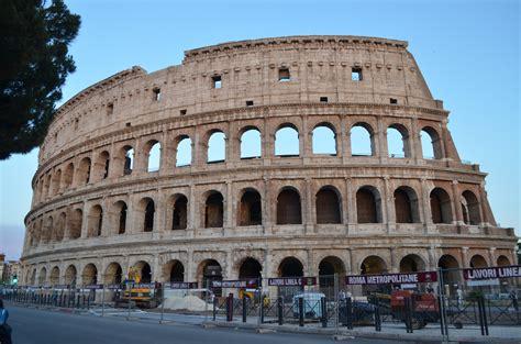 arquitectura militar en la antigua arquitectura de la antigua roma wikiwand
