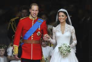 Prince William and Kate Middleton Royal Wedding Ceremony ... O Henry's Real Name