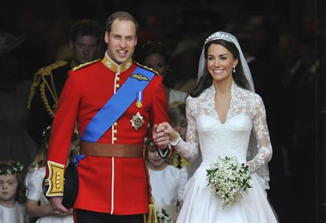will and kate prince william and kate middleton royal wedding ceremony