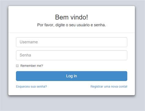 layout tela de login customizando layout de login no asp net identity