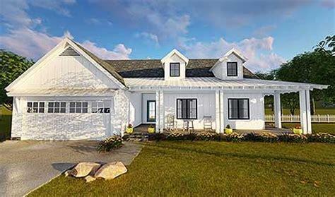 farmhouse ranch 1000 ideas about farmhouse plans on house