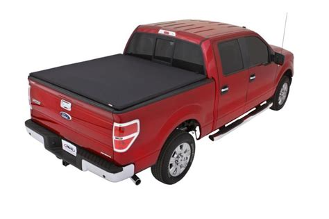 truck bed cls truck bed cls 28 images dodge ram daytona tonneau