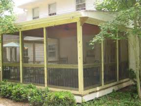 want to convert your deck a porch e2 80 93 suburban boston decks and gable ma loversiq