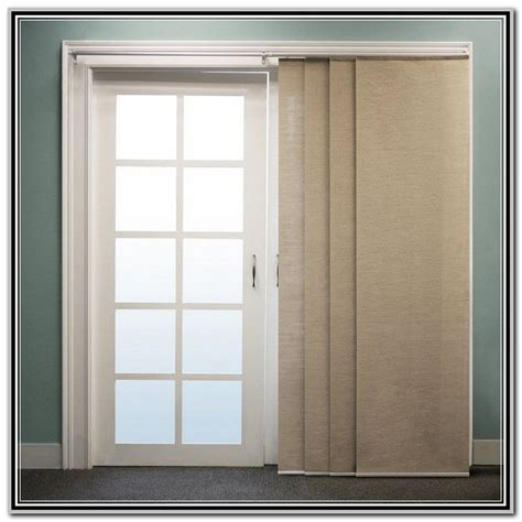 large curtains for sliding glass doors 1000 ideas about curtains for sliding doors on pinterest