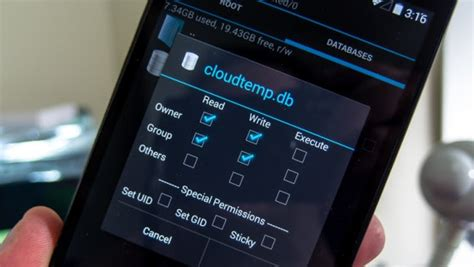 android write to sd card how to fix external sd card write permission in android kitkat and lollipop