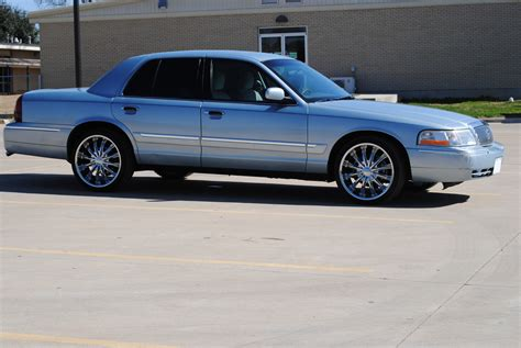 service manuals schematics 1997 mercury grand marquis seat position control service manual download car manuals 2003 mercury grand marquis seat position control 2003
