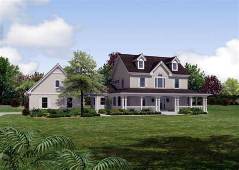 southern traditional house plans country southern traditional house plan 87818