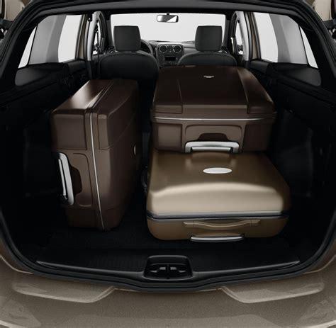 Auto Transportieren Lassen Kosten by Dacia Logan Mcv Der Billigste Kombi Deutschlands Kostet