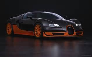 sport car wallpapers veyron super sports car
