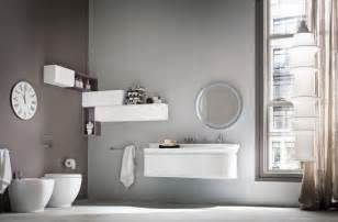 bathroom wall paint color ideas small bathroom paint colors best tips for decorations