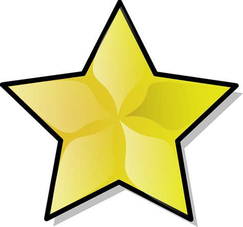 gambar tato bintang kecil bintang kecil sumican
