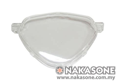 Meter Gt128 products nakasone