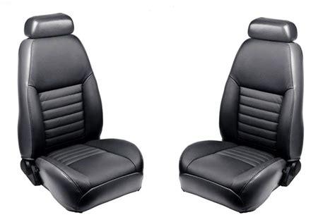 mustang seat upholstery 1994 2004 mustang seat upholstery lmr com
