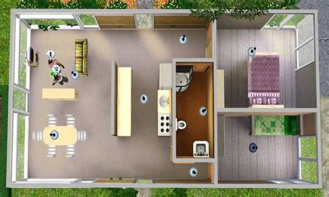 mini home designs mini homes floor plans modern small house plans mini home