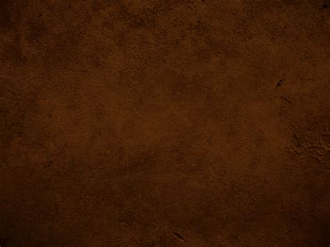 brown backgrounds brown backgrounds wallpaper 2048x1536 82259