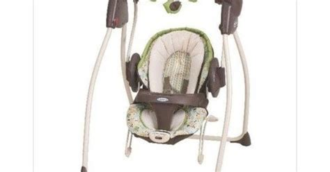 multi recline baby bouncer duo 2 in 1 swing bouncer graco multi function baby