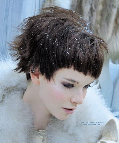 Collection Of Hairfinder Short Hairstyles Short Hair From Www