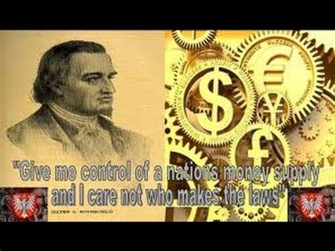 who owns the world banks rothschild owned central banks in all but three countries