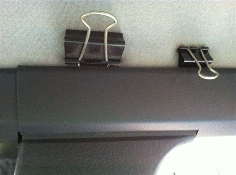 suv privacy curtains 17 best ideas about minivan cing on pinterest suv