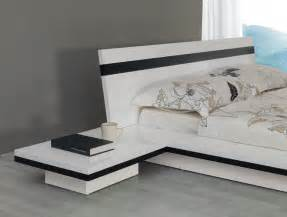 italian bedroom furniture design ideas
