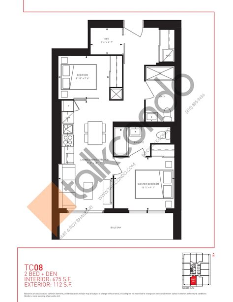 vaughan mills floor plan 100 vaughan mills floor plan allegra condos 12
