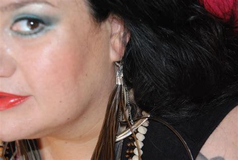 Make Up Chanel Sepaket big the show