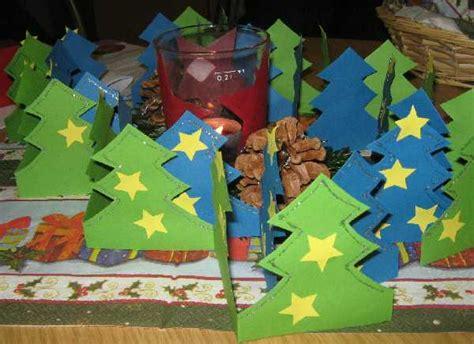 Weihnachten Basteln Mit Kindern Zum Advent 2965 by Weihnachten Basteln Mit Kindern Zum Advent F R Advent