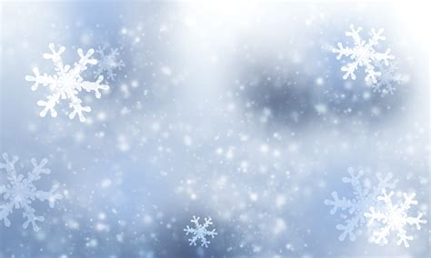 snowflake wallpaper  android outdoors wallpaper p