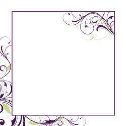 christian wedding template christian wedding invitationsles free wedding