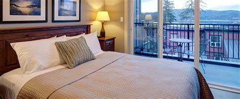 4 bedroom suite sooke accommodation 1 bedroom suite