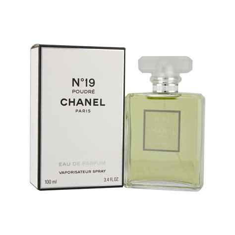 Parfum Chanel No 19 chanel no 19 eau de parfum 100 ml kozmetikum 225 rak 193 rg 233 p